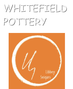Whitefield Pottery
